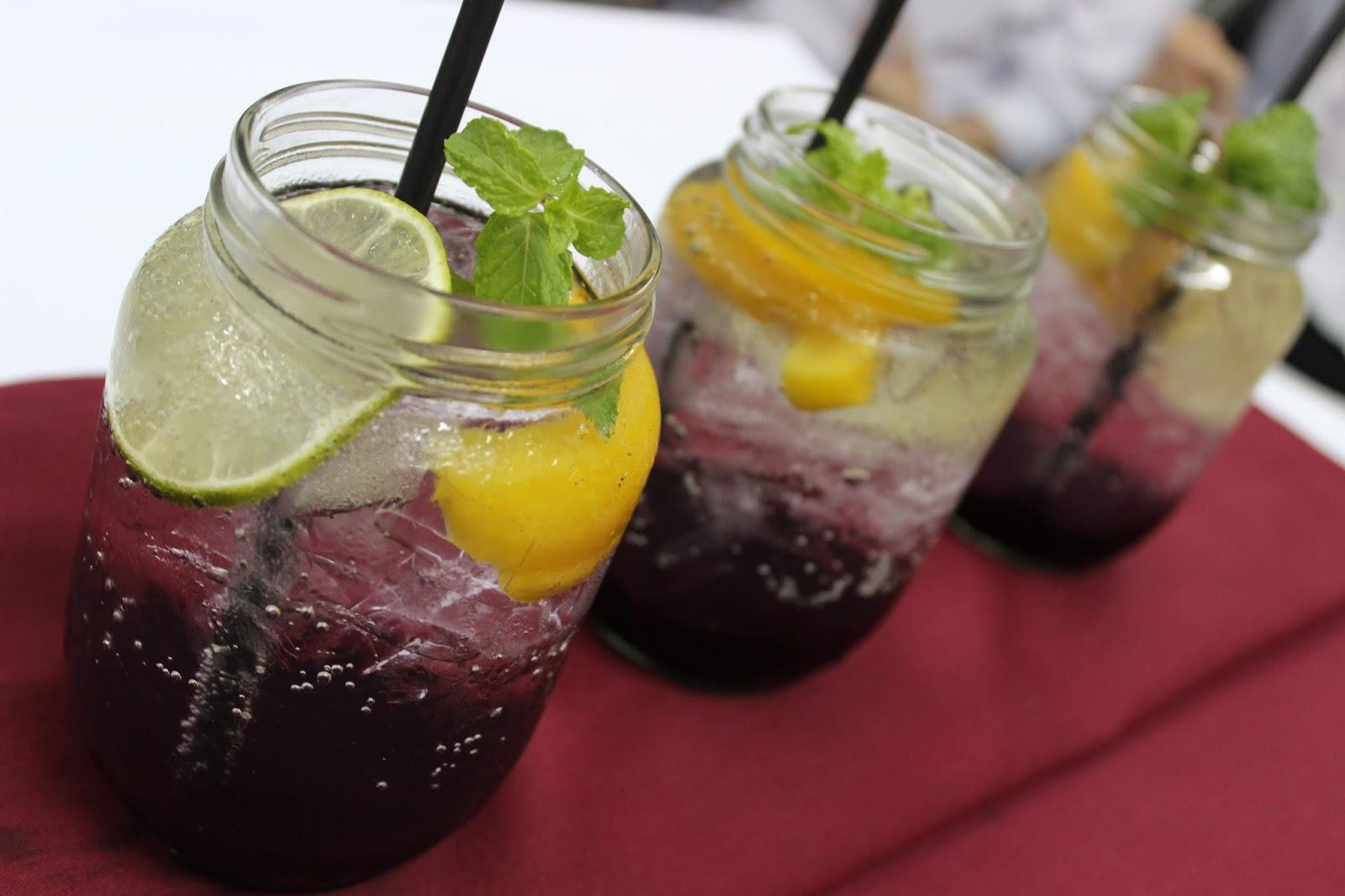 Ngoài là quán cafe Phú Yên đẹp, thì đồ uống cũng là yếu tố làm nên một thương hiệu cafe chất lượng